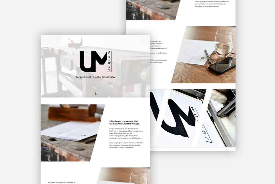 UM-Werker