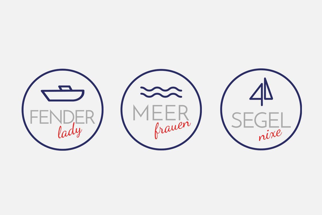 Erfahre-Meer Logo